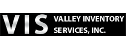 Valley Inventory Services