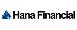 Hana Small Business Lending, Inc.